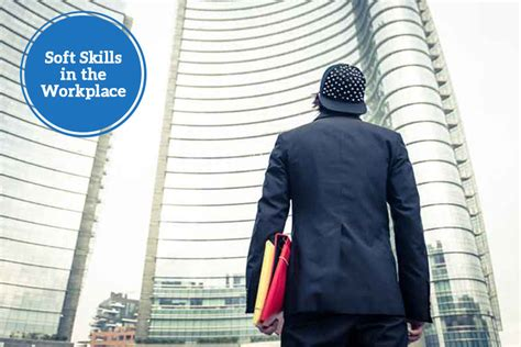 Resumes For Retail Jobs by Soft Skills In The Workplace First Day Do S And Don Ts