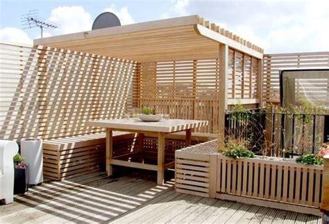 bonsaglio mobili da giardino come fare mobili da giardino con bancali mobilia la tua casa