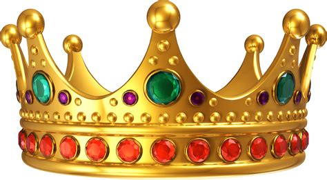 queens crown png transparent image   transparent