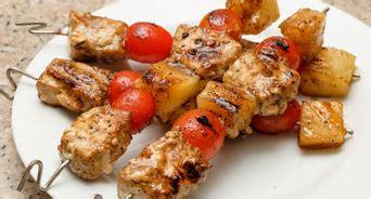 comment cuisiner de l espadon comment 233 lever des crevettes cherry 10 233
