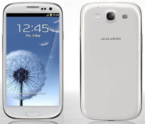 Harga Lcd Samsung S3 I9300 harga samsung galaxy s iii i9300 hp terbaru