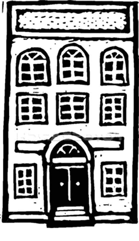 apartment coloring page apartment building coloring pages best place to color