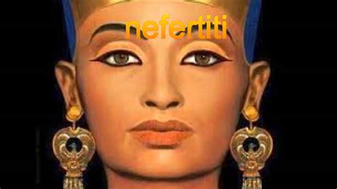 imagenes egipcios faraones faraones de egipto youtube