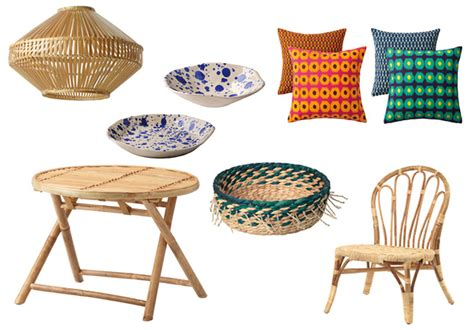 ikea jassa collection our favourite products from ikea s entirely handmade