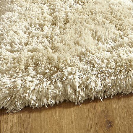 Polar Rug Value by Polar Pl95 Rug On Sale Now From Only 163 23 50