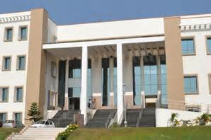 Tapmi Mba Fees by India S Best Business Schools Colleges Top Management