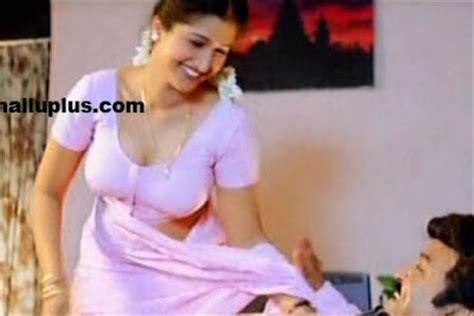 mallu bedroom hot pratyusha hot bedroom photos mallu joy