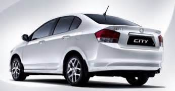 new car honda city price honda city in pakistan see price and pictures