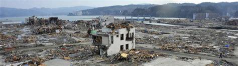wann war fukushima nach reaktorkatastrophe in japan quot dann strahlt nur noch