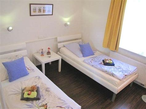 netzfreischaltung schlafzimmer wohnung holm 32331 ferienwohnung st ording