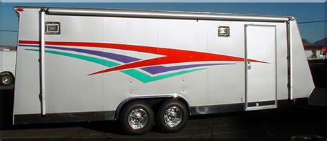 rv graphics design trailer central main