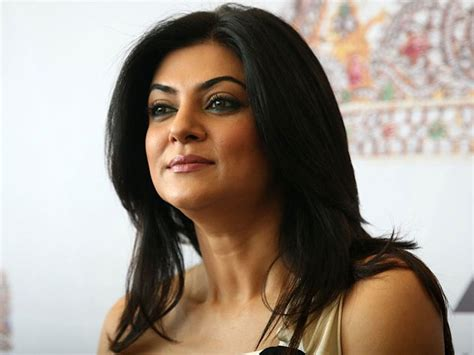 sushmita sen eyebrows sushmitha sen hot unseen latetst photos quot tamil south