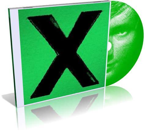 ed sheeran x rar ed sheeran x 2014 pop sharethefiles com
