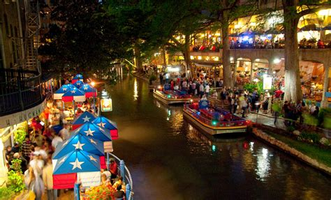 boat service san antonio 18 river walk restaurants san antonio locals actually like