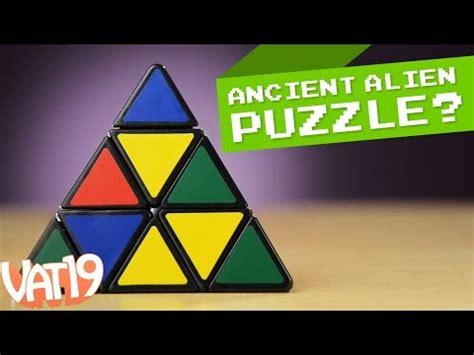 tutorial rubik piramid full download how to solve a pyraminx or pyramid rubik s