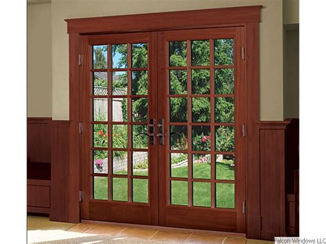 Sliding French Patio Doors With Screens Replacement Doors Photo Gallery Dallas Fort Worth