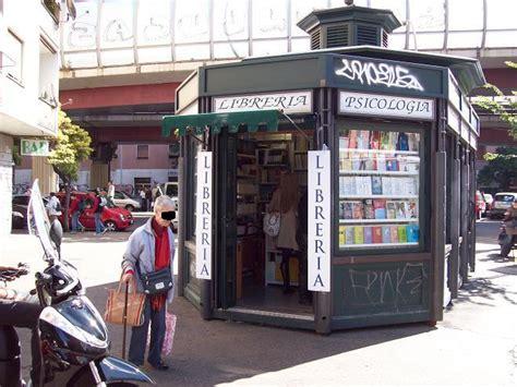 librerie kappa roma kataweb it dialogocontinuo 187 archive