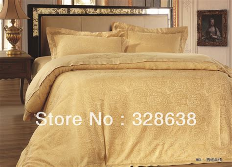 twin bed blanket size king queen full twin size comforter sets silk bedding sets