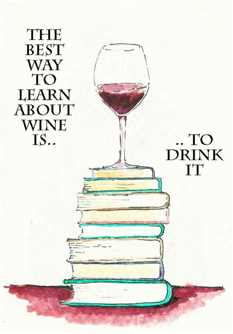 australian wines wine quote    learn  wine