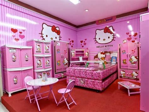 hello kitty bedroom for girls stylish hello kitty bedroom meridanmanor