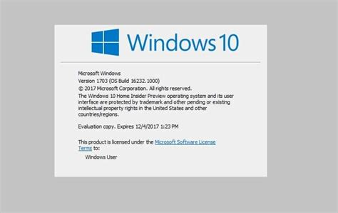 install windows 10 new build windows 10 build 16232 bugs install fails apps won t