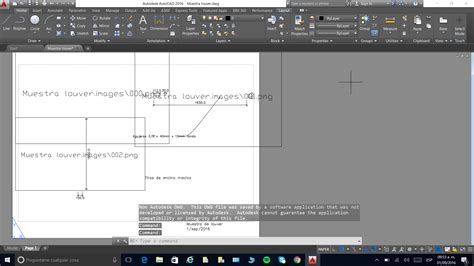 autocad lite how do i export a layout file to autocad lite 2d layout