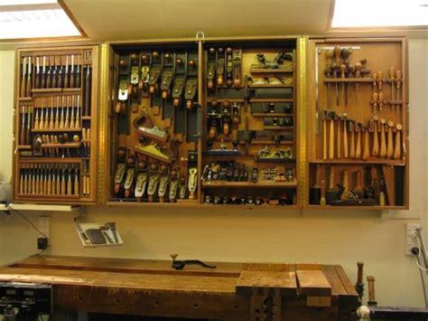 jim howells tool cabinet australian wood review tool