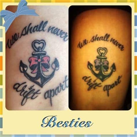 rebel ink tattoo queen creek rebel ink tattoo tattoo goodyear az reviews