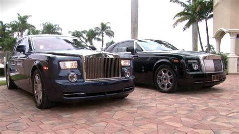 Rolls Royce Experience Haute Living The Rolls Royce Experience Haute Living