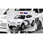 Police Cars Toys For Kids  Carros De Polic&237a Juguetes