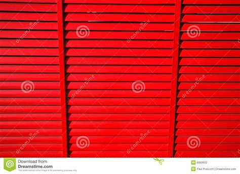 jalousien rot blinds stock photo image of lines angle jalousie