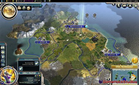 civilization v free download full version free pc games den civilization 5 gods and kings free download full version