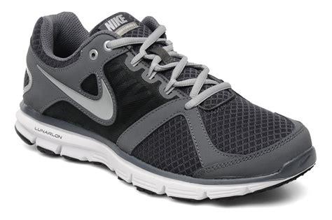 Nike Lunar Forever 2 nike lunar forever 2 sport shoes in grey at sarenza co uk 132628