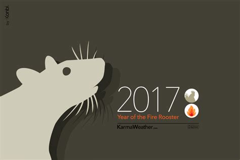 new year 2017 rabbit zodiac 2017 year of the rooster karmaweather