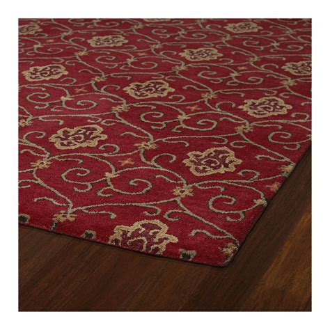 wool accent rugs kaleen khazana collection accent rug 2x3 wool save 53