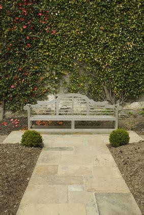 Small Walled Garden Ideas Small Walled Garden Ideas Ehow Uk