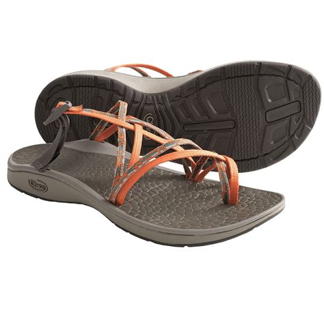 sandals similar to chacos chaco sleet sandals for save 33