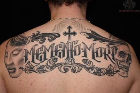 tattoo lettering backwards inspirerende lettering tattoo platform