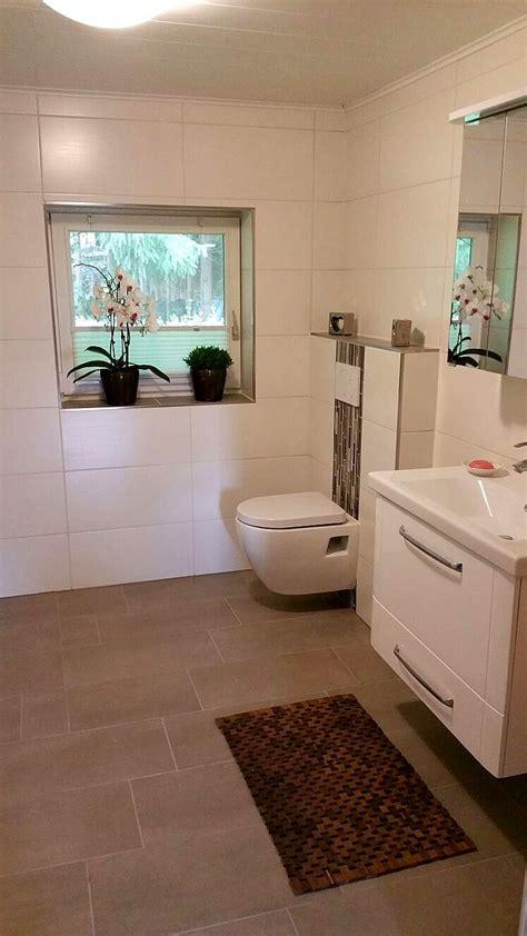 Gestaltung Badezimmer by Gestaltung Badezimmer Preshcool Verschiedene