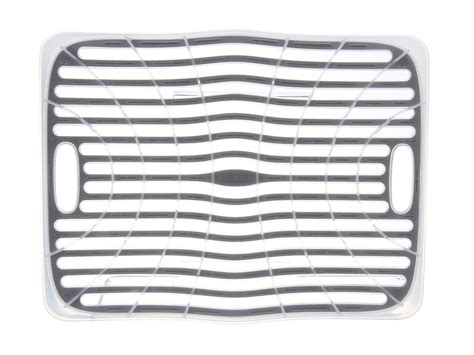 Oxo Grips Sink Mat by Oxo Grips Large Sink Mat Shipped Free At Zappos