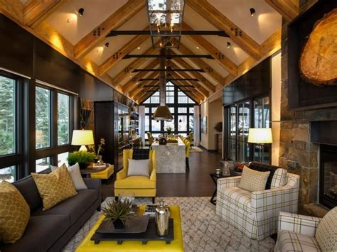 mountain home interior design ideas home 2014 living room home living room pictures