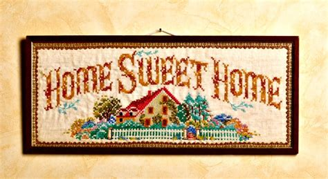 homey feeling 9 clever ways to make a new house feel like home execu move