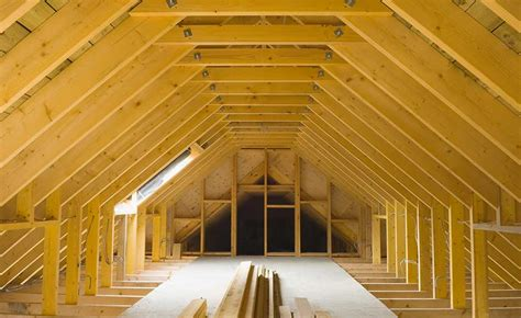 Apex Floor Plans by How Much Will My Roof Cost Homebuilding Amp Renovating
