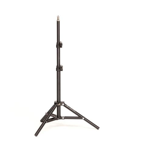 Light Stand by 9 Best Images About Equipment Wish List On Photography Gear Equipment