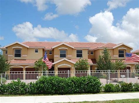 apartments for rent in port fl zillow