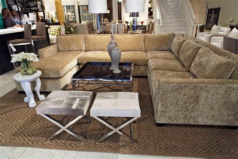 kelsey sectional 106 best bernhardt furniture images on pinterest