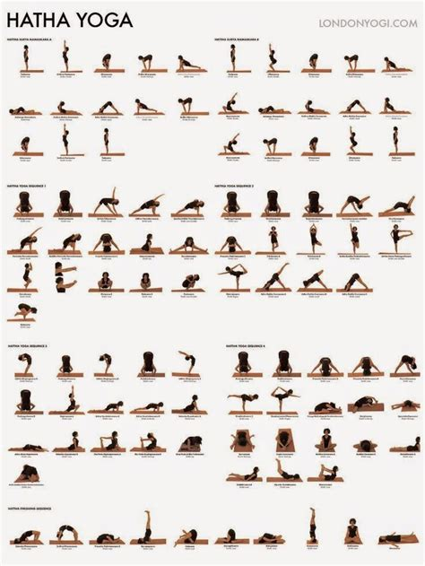 yoga tutorial for beginners yoga for beginners the first step of yoga practice yoga