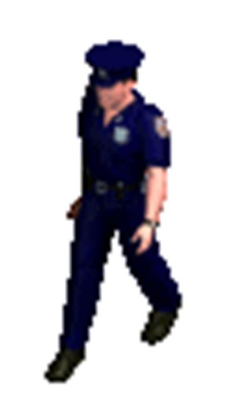 gifs im genes animadas im genes con brillos gifs de policias animados para decorar tu web