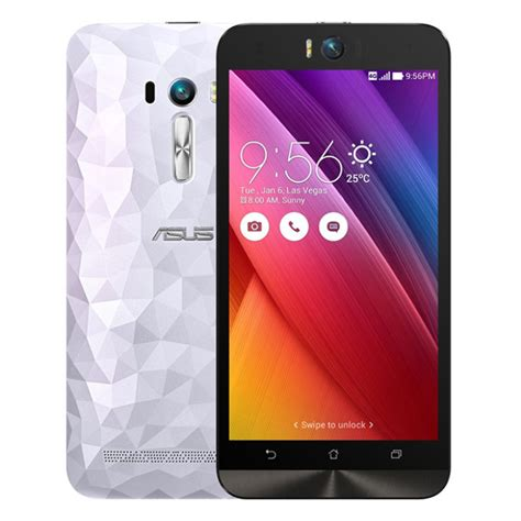 Asus Zenfone Selfie Zd551kl Hp Android Dual Kamera 13mp asus zenfone selfie 4g ms8939 octa android 5 0 3gb 16gb smartphone 5 5 inch dual 13mp