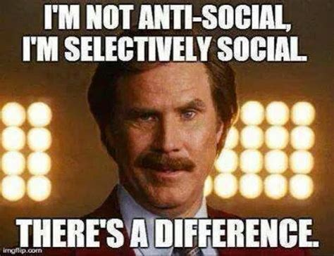 Social Memes - silence is golden false albacore on the fly